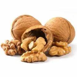 Paper Inshell Wallnuts