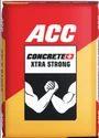 Acc Concrete Pls Xtra Strong