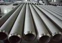 409M Grade Stainless Steel Tube / ERW  / Un-Polish Tubes / Polish Tubes / Round / Square / Rectangle
