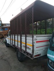 One Day Or More Local Transport Service, Arambagh