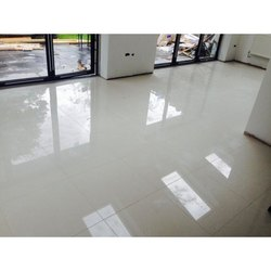 100 Sqft Stone and Tile Flooring Service
