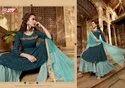 STF Sahibah Readymade Salwar Kameez Catalog Collection