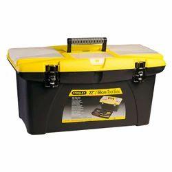 Plastic Toolbox 22 1-92-908 STANLEY