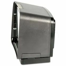 M3450 VSI Magellan Scanner
