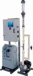 Water Ozonizer