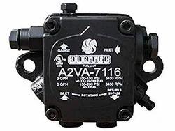 Suntec Fuel Pump AS67C