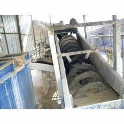 Spiral Classifier Equipment