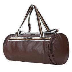 Sports Bags - Sports Bags Cricket Kit Manufacturer from Jalandhar aeaa26e828e7f