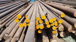13CrMo44 Alloy Steel 13CrMo44 Round 13CrMo44 Bar