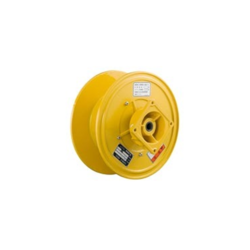CRF Spring-Driven Cable Reel