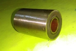 Rubber to Metal Bonded Antivibrator