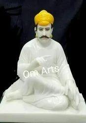 Sachoo Satram Moorti