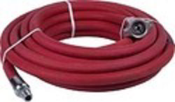 Industrial Steam Hoses