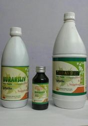 Veterinary Pharma Contract Manufacturer In Medak