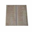 DB-186 Silver Series PVC Panel