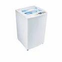 Godrej Fully Automatic Washing Machine 6 KG-Silky Grey