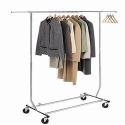 Superior Quality Garment Rack