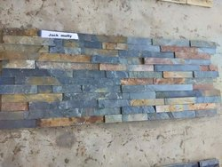 JACK MULTI STONE LEDGER PANEL