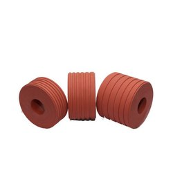 Plastic Hot Stamping Rollers