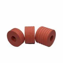 HTL Silicone Line Design Roller