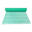Residential Yoga Mats (12mm)