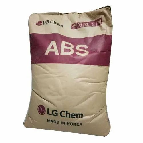 LG Chem ABS Granules, Packaging Size: 25 Kg