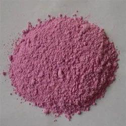 Cobalt Sulfate (CoSo4)