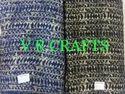 Rayon Printed Ladies Kurti Fabric