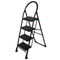 Pollux Premium Heavy 4 Steps Ladder
