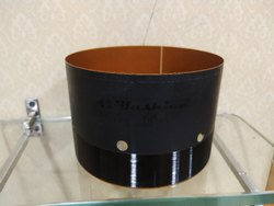 127 GSV In Out Voice Coil