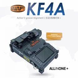 Swift KF4A Fusion Splicer