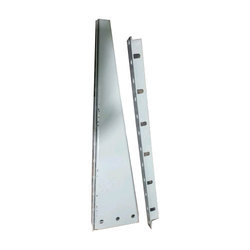 Stainless Steel AC Stand