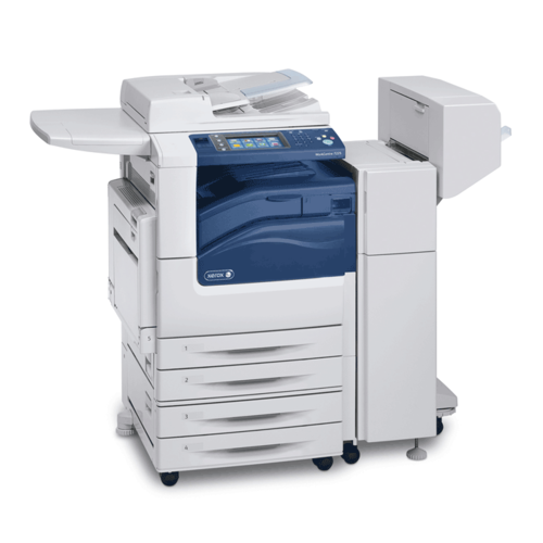 xerox work centre tm 5019 5021 photocopy machine at rs 38600 piece rh indiamart com xerox workcentre 5019/workcentre 5021 service manual Xerox Printing Solutions