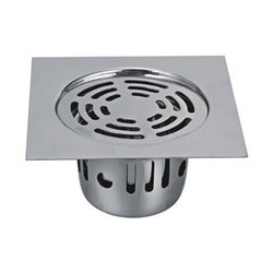 LIDCO Stainless Steel Kitchen Cockroach Trap