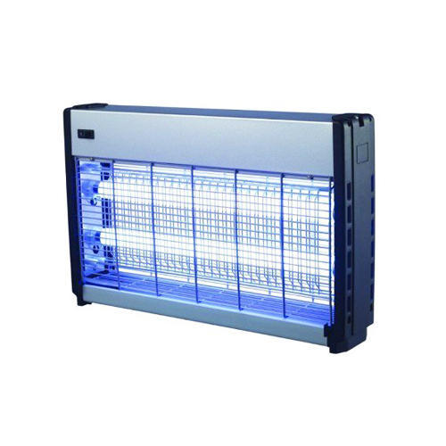 Blue Insect Killer Light, Size: 39x28x9 Cm, Rs 3830 /unit Eyon Imex | ID:  18072520788