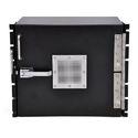 HDRF-1570 RF Shield Box