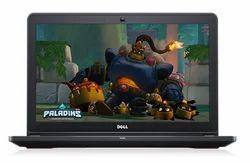 Dell Inspiron 15 5577 Laptop