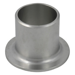 Steel Alloy Stub End Products