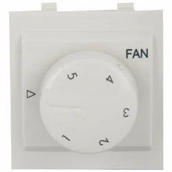 5 Step Fan Regulator