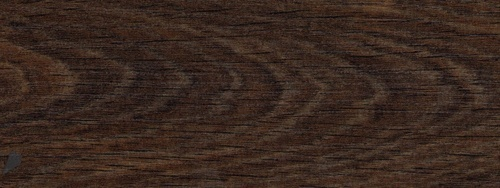 Kronopol Tobacco Oak - Thickness : 7 mm