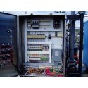 Automation Panel Maintenance Service