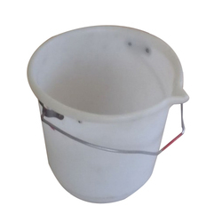 Unbreakable Heavy Duty Buckets