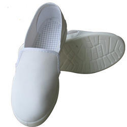 Anti Static Shoes