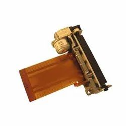 1 Thermal Printer Mechanism RT105