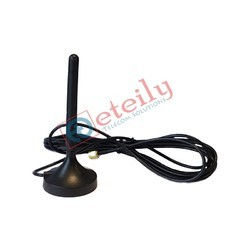 GSM Rubber Magnetic Antenna
