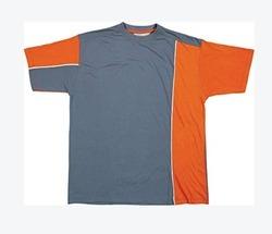School Summer T- Shirt