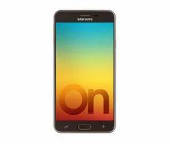 Samsung Mobiles Phones