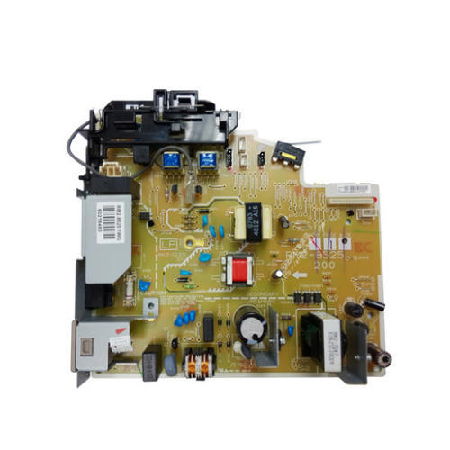 Hp Laserjet M1005 Power Supply