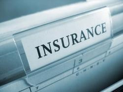 Industrial Insurance Service