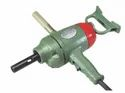 Ralli Wolf Heavy Duty Drill 13mm To 23mm Wdh, 235 V, 560 Rpm/ 450 Rpm